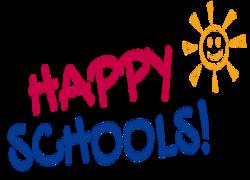 Happy Schools!
